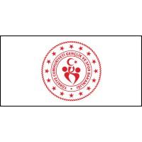 Gençlik ve Spor Bakanlığı Bayrağı (Yeni Logo) 70x105cm