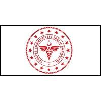 Sağlık Bakanlığı Bayrağı (Yeni Logo) 70x105cm