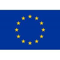 Avrupa Birliği Bayrağı 70x105cm