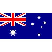 Avustralya Bayrağı 70x105cm